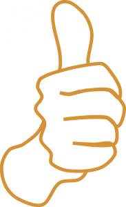 thumb-296468_640 (2)